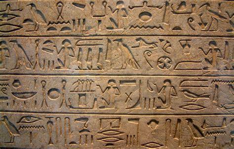 rosetta stone nedir ancient egyptian decorative arts designergirlee