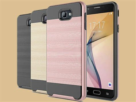 Samsung J7 Prime Softcase Casing Custom Cover Print Kucing Cat samsung galaxy j7 prime 32gb now available cases and covers to buy in india gizbot news