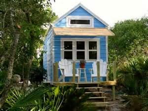 Tiny House Company Tumbleweed Tiny Houses Vissbiz