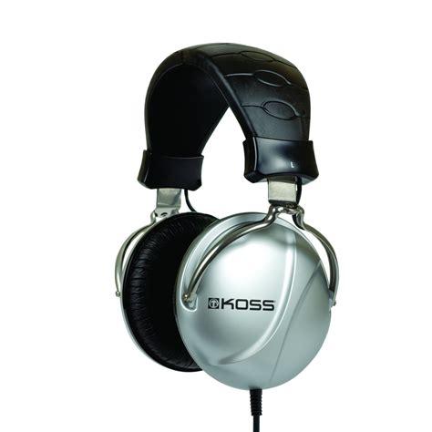 Headphone Koss td85 ear headphones koss headphones