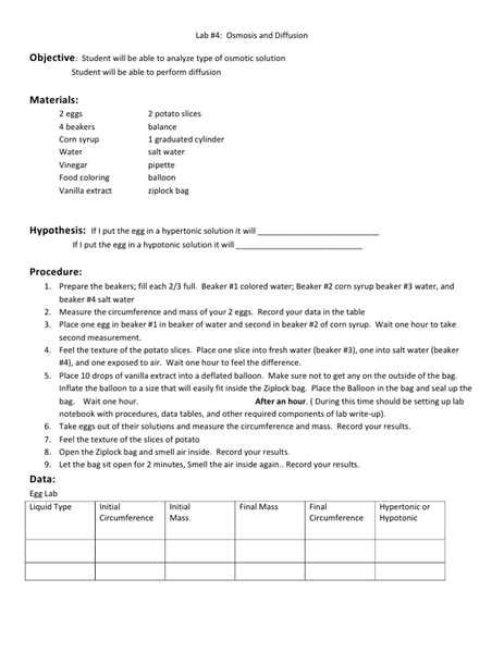 lab report discussion section sle lab report http philippedelacourcelle com essay