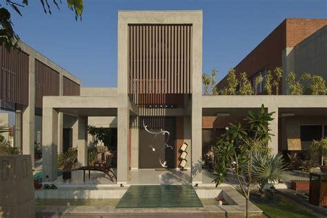 gallery   brick house hiren patel architects