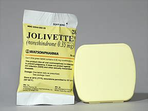 Why Check Ppd For Detox by Jolivette Patient Information Description Dosage And