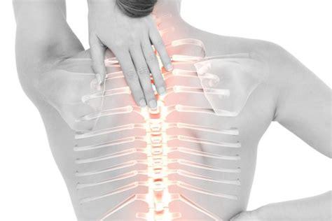 dolori gabbia toracica rete a doghe motorizzata ortopedica sanitaria parigi