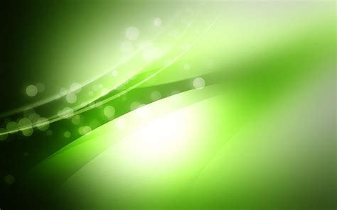 abstract wallpaper video abstract green wallpapers wallpaper cave