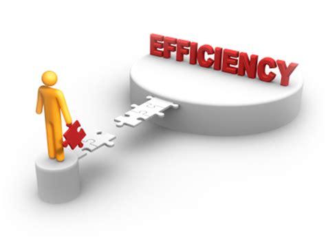 evaluating auto repair operational performance trends
