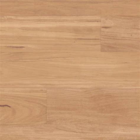 Karndean LooseLay Longboard Vinyl Flooring Range