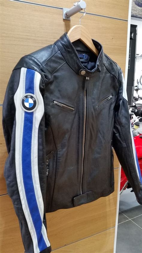 Bmw Leather Jacket by 182 Best Images About Motorcycle Gear On