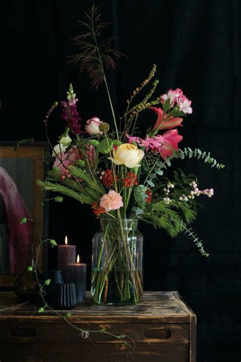 bloomon bloemen schoonmaken 25 beste idee 235 n over grote bloemstukken op pinterest