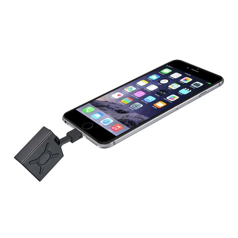 micro usb charger 2 micro charger 2 black micro usb devotec industries
