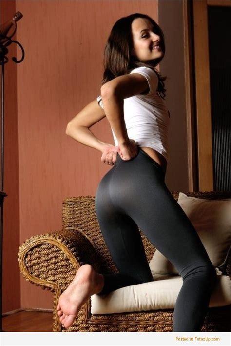 google images yoga pants hot girls in yoga pants google search hot girls