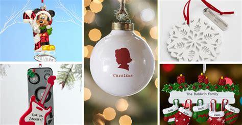 100 baldwin christmas ornaments bald eagle 3d