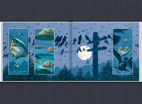 tuesday wordless picture book 43 best images about illustrations january 2017 wpe on