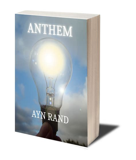 anthem books anthem ayn rand swann books