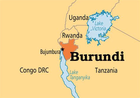 burundi world map zuma s lost opportunity in burundi this is africa