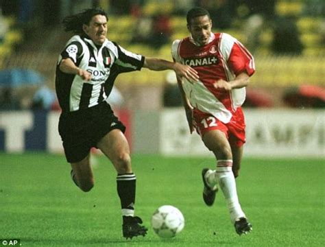 ronaldo juventus 1998 kylian mbappe vs cristiano ronaldo lionel messi and co daily mail