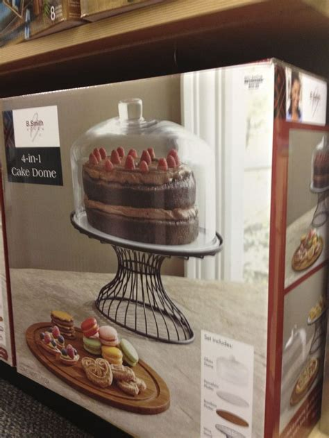 17 best images about bed bath beyond store visits on