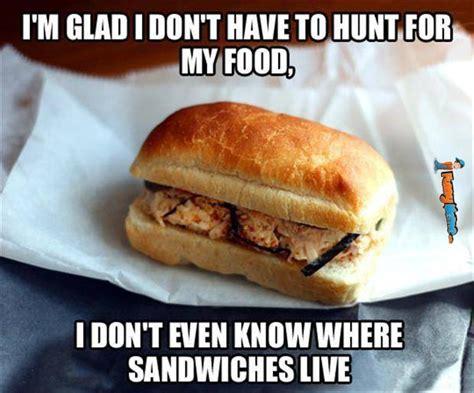 Sandwich Meme - cheers outrageous sandwiches cheery kitchen