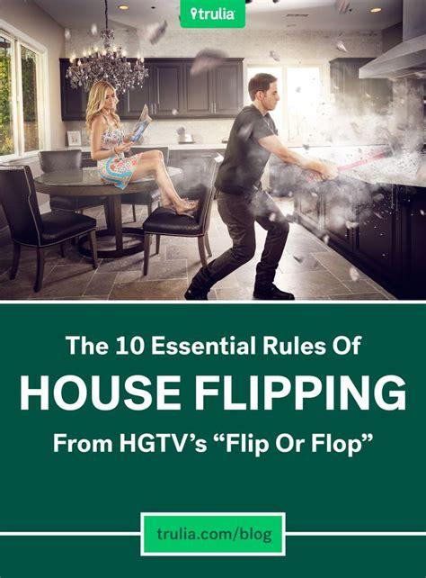 hgtv s flip or flop returns for a new season on december the 25 best flip or flop hgtv ideas on pinterest baby