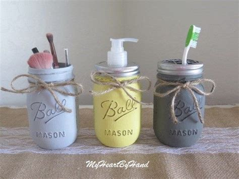 25 best ideas about grey yellow bathrooms on yellow gray bathrooms yellow bathroom