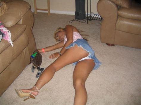 pictures of drunk women bluemoon mcfc the