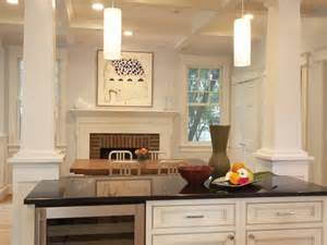 hgtv designer portfolio kitchens eclectic white kitchen hgtv