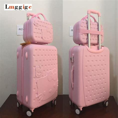 Kacamata Wanita 5235 Pink Set 110 Best Luggage Travel Bags Images On