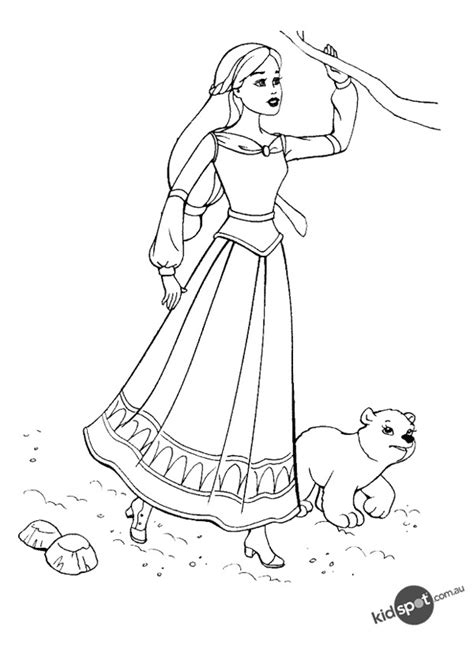 barbie coloring pages games free online barbie coloring pages games vitlt com