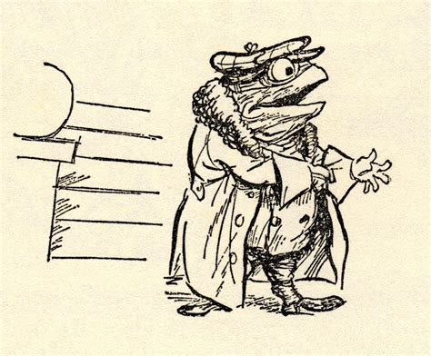 the wind in the willows 015 flickr photo sharing