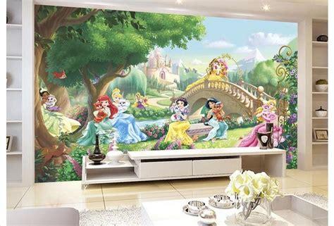 Cheap Wall Murals Wallpaper online get cheap wallpaper mural kids aliexpress com