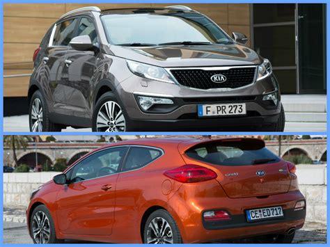 All Kia Fall Promotion By Ddor Novi Sad And Kia Auto Ddor Novi