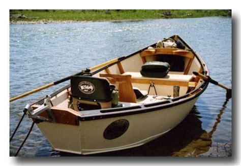 mckenzie drift boat drift boat plans mckenzie river drift boat plans
