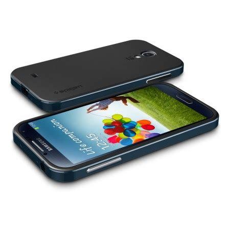 Samsung Grand 1 I9082 Spigen Neo Hybrid spigen sgp neo hybrid for samsung galaxy s4 slate mobilezap australia