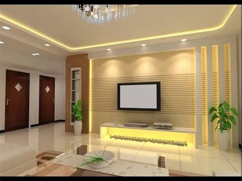 interior design styles 2017 small living room designs ideas 2017 new living room