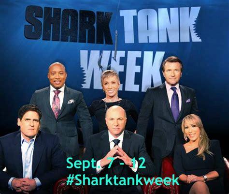 rugged maniac shark tank rugged maniac shark tank roselawnlutheran