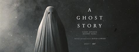film ghost legend a24 releases a poster and trailer for a ghost story