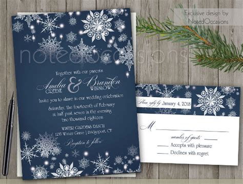 Formal Invitation Template 31 Free Sle Exle Format Download Free Premium Templates Winter Wedding Invitation Templates Free