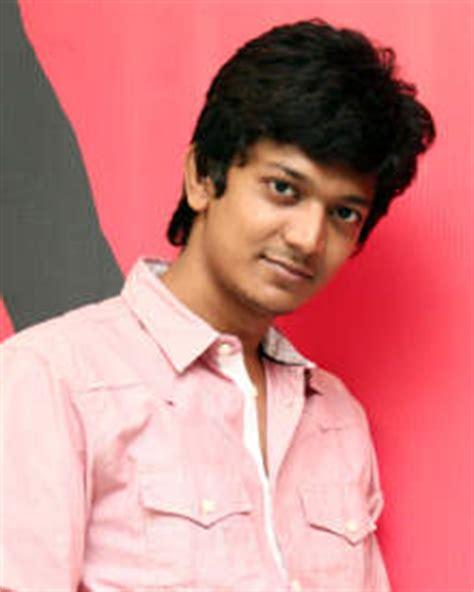 biography films in tamil sri tamil actor biography wiki dob family profile