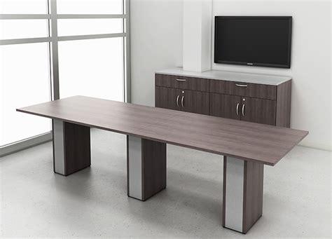 Handmade Office Furniture - custom office furniture