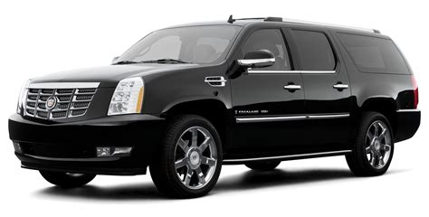 old car manuals online 2005 cadillac escalade engine control amazon com 2007 cadillac escalade esv reviews images and specs vehicles