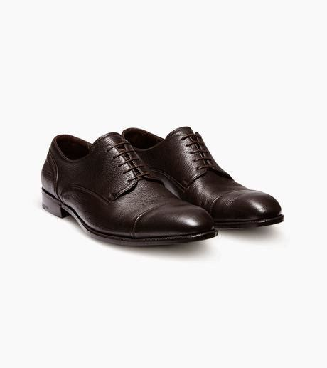 comfort flex shoes ermenegildo zegna flex shoes comfort for style should