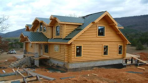 log home plans with pictures log home plans 1 story log home plans luxury log home