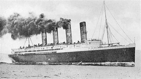 sinking of the lusitania sinking of the lusitania 2007 backdrops the movie