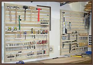 workshop design online woodworking storage ideas woodworking the art of crafting