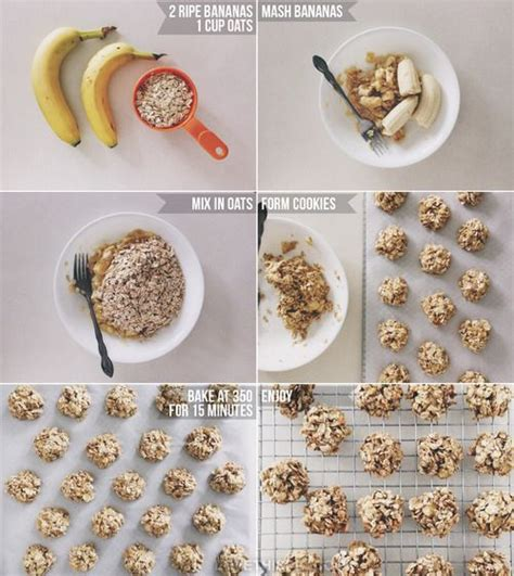 18 simple and quick dessert recipes style motivation