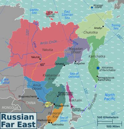 perspectives on illicit drugs in russia | terrorism