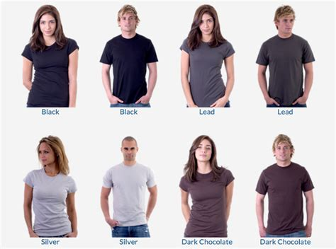 t shirt template with model 100 t shirt templates for that rock the casbah