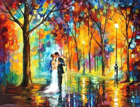 pintura para cuadros pinturas cuadros al oleo decorativos 289 000 en