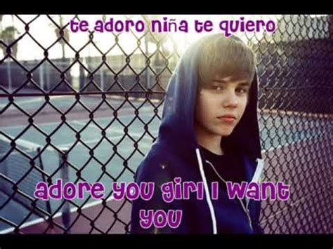 justin bieber favorite girl acoustic mp3 justin bieber favorite girl
