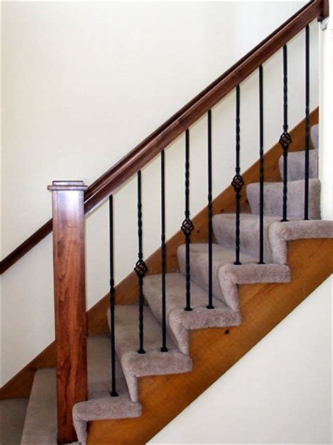 replace banister spindles replacing banister spindles 28 images stair spindles